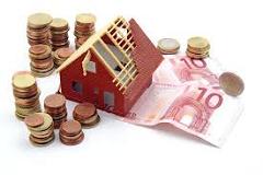 Immobiliare: previsioni contrastanti da Fitch e Standard & Poor's