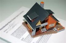 Immobiliare: la sensibilità degli italiani tra valori soggettivi e reali