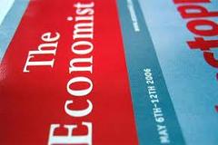 The Economist: un'analisi delle cause della crisi immobiliare italiana