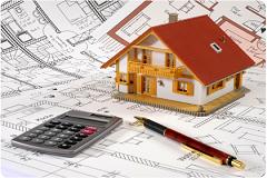 Findomestic: stabile la propensione all'acquisto casa degli italiani