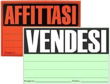 Le famiglie italiane preferiscono l'acquisto all'affitto