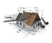Case fantasma: prorogato il termine per la regolarizzazione catastale