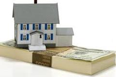 Immobiliare: le prospettive per il 2013