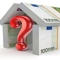 Mutui, è vera ripresa?