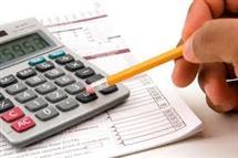 Rate in aumento: all'orizzonte possibili interventi di Abi e Governo