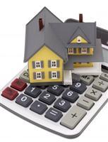 Rate e mutui: le famiglie soffrono la crisi economica