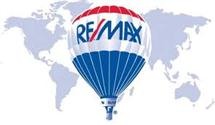Re-Max: 'zero provvigioni all'acquirente' per rilanciare le compravendite