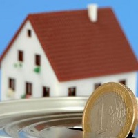 Mutui Casa: record delle compravendite +20,6%