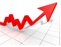 Tasso Bce: secondo aumento del 2011
