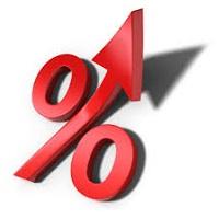 Mutui 2018: per ora è leggero il trend al rialzo dei tassi fissi