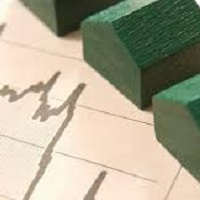 Mutui: le banche alzano i tassi. Ecco perché