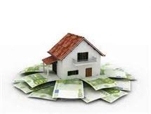 Italia: l'1,3% dei proprietari possiede 4,4 milioni di abitazioni