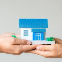Richieste mutui in filiale: pratiche scorrette rilevate da Altroconsumo