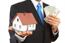 Richieste mutuo: in calo dell'8% nei primi 6 mesi del 2011