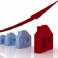 La rinascita del mercato immobiliare passa dai mutui