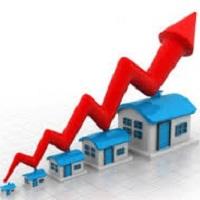 Mutui: una lenta ripresa c'è, ma il mercato resta fragile
