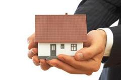 Immobiliare: ripresa già dal 2013?