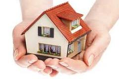 Ripresa dell'immobiliare? Già a fine 2012 secondo Toscano