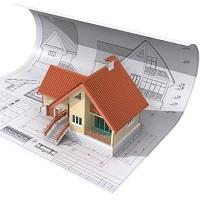 Casa, acquisto e ristrutturazione: un 2016 pieno di bonus