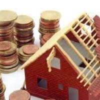 Mutuo per ristrutturare casa: cosa bisogna sapere