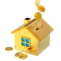 Confronto mutui: il vantaggio dei preventivi online è il risparmio