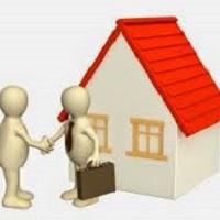 Mercato immobiliare, cosa c'è da sapere
