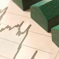 L'Italia dei mutui. Scenari futuri: come cambia il mercato