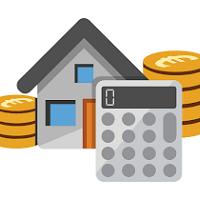 Mutui casa, sconti e promozioni: perché conviene richiederli