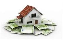 Vendite delle seconde case: solo a prezzi abbordabili