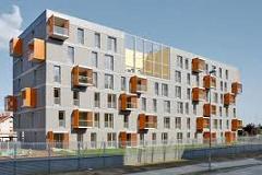 Social housing: il punto della situazione in Italia