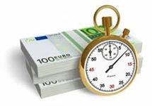 Mutui: nuova proroga per le domande di sospensione delle rate