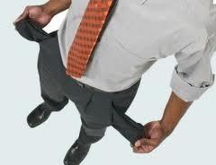 Mutui: per sospendere le rate si ha tempo sino al 31 Marzo 2013