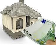 Spese per la casa in aumento per le famiglie italiane