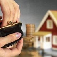 Mutuo casa: quali sono le voci di spesa?