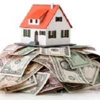 Per il mercato dei mutui il 2016 è stato un anno spumeggiante
