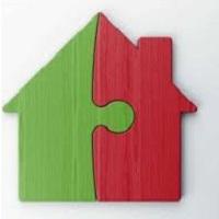 Mutui, voglia di convenienza e bisogno di stabilità