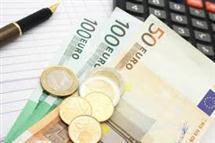 Mutui: i fattori che determinano la stretta creditizia