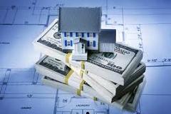 Mutui: la portabilità avverrà on line