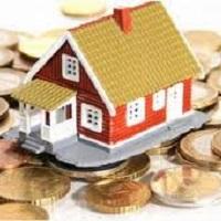 Mutui surroga da record: per chi non l'ha ancora fatto conviene ancora surrogare