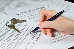 Portabilità mutui: pubblicato il provvedimento sull'invio telematico