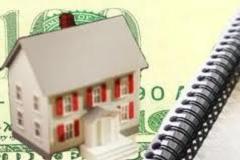 Tecnocasa: erogazioni di mutui di sostituzione e surroga ai minimi