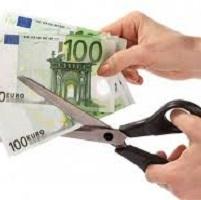 L'abc del risparmio: surrogare il mutuo e tagliare la rata