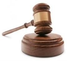Polizze sui mutui: il TAR accoglie il ricorso dell'ABI