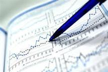 I riflessi della 'stretta' sui tassi dei mutui