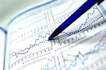 Mutui: tassi medi al 4,26% a dicembre 2011