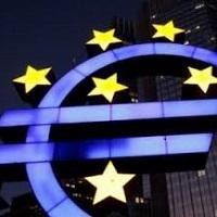 La mossa della BCE: i tassi scendono vanno a 0