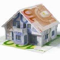 Mutui e tassi negativi, ecco cosa accade