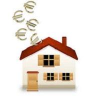Mutui: la rivincita dei tassi italiani