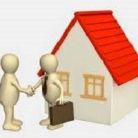 Mutui a tassi bassi: sarebbe un affare comprare casa