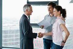 Tecnoborsa: un focus sul rapporto tra cliente e agente immobiliare